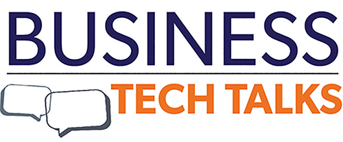 Business Tech Talks